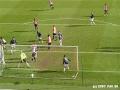 Feyenoord - Willem II 0-0 18-03-2007 (9).jpg