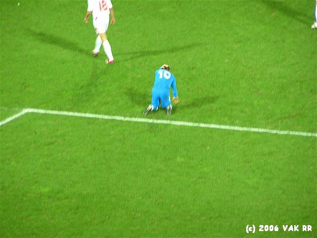 Feyenoord - Wisla Krakou 3-1 13-12-2006 (18).JPG