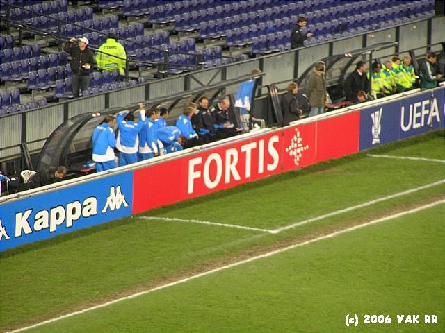 Feyenoord - Wisla Krakou 3-1 13-12-2006 (29).JPG