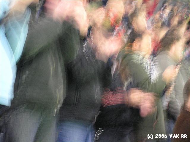 Feyenoord - Wisla Krakou 3-1 13-12-2006 (5).JPG