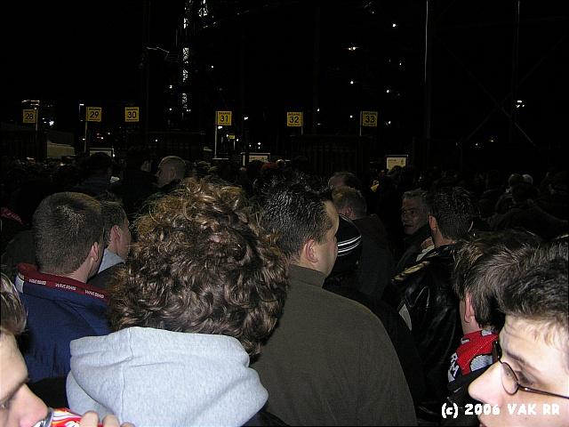 Feyenoord - Wisla Krakou 3-1 13-12-2006 (54).JPG