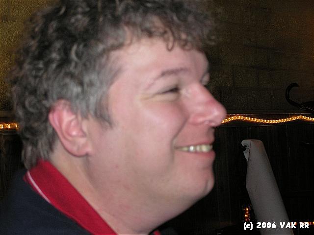Feyenoord - Wisla Krakou 3-1 13-12-2006 (57).JPG