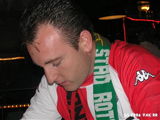 Feyenoord - Wisla Krakou 3-1 13-12-2006 (59).JPG