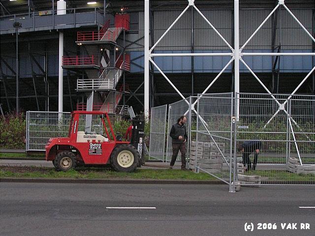Feyenoord - Wisla Krakou 3-1 13-12-2006 (62).JPG