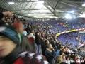 Feyenoord - Wisla Krakou 3-1 13-12-2006 (1).JPG