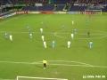 Feyenoord - Wisla Krakou 3-1 13-12-2006 (13).JPG