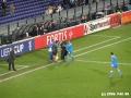 Feyenoord - Wisla Krakou 3-1 13-12-2006 (17).JPG
