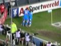 Feyenoord - Wisla Krakou 3-1 13-12-2006 (21).JPG