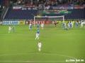 Feyenoord - Wisla Krakou 3-1 13-12-2006 (23).JPG