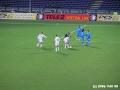 Feyenoord - Wisla Krakou 3-1 13-12-2006 (24).JPG
