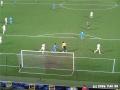 Feyenoord - Wisla Krakou 3-1 13-12-2006 (25).JPG