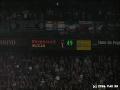 Feyenoord - Wisla Krakou 3-1 13-12-2006 (27).JPG