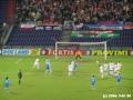 Feyenoord - Wisla Krakou 3-1 13-12-2006 (28).JPG