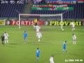 Feyenoord - Wisla Krakou 3-1 13-12-2006 (31).JPG