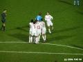 Feyenoord - Wisla Krakou 3-1 13-12-2006 (35).JPG