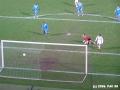Feyenoord - Wisla Krakou 3-1 13-12-2006 (36).JPG