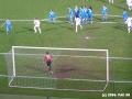 Feyenoord - Wisla Krakou 3-1 13-12-2006 (37).JPG