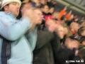 Feyenoord - Wisla Krakou 3-1 13-12-2006 (4).JPG