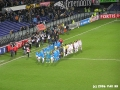 Feyenoord - Wisla Krakou 3-1 13-12-2006 (48).JPG