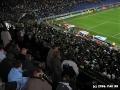 Feyenoord - Wisla Krakou 3-1 13-12-2006 (51).JPG