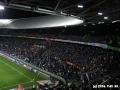 Feyenoord - Wisla Krakou 3-1 13-12-2006 (52).JPG