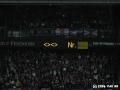 Feyenoord - Wisla Krakou 3-1 13-12-2006 (53).JPG