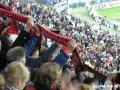 Feyenoord - Wisla Krakou 3-1 13-12-2006 (6).JPG