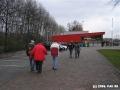 Feyenoord - Wisla Krakou 3-1 13-12-2006 (61).JPG