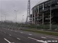 Feyenoord - Wisla Krakou 3-1 13-12-2006 (63).JPG