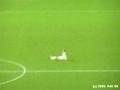 Feyenoord - Wisla Krakou 3-1 13-12-2006 (7).JPG