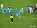 Feyenoord - Wisla Krakou 3-1 13-12-2006 (8).JPG