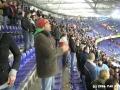 Feyenoord - Wisla Krakou 3-1 13-12-2006(0).JPG