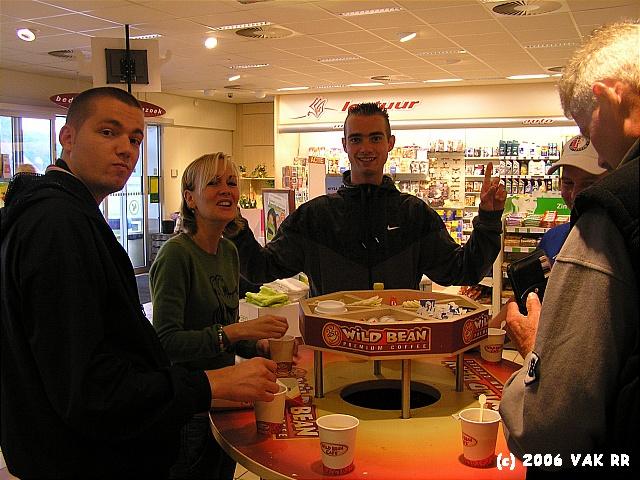 Groningen - Feyenoord 3-0 20-08-2006 (100).JPG