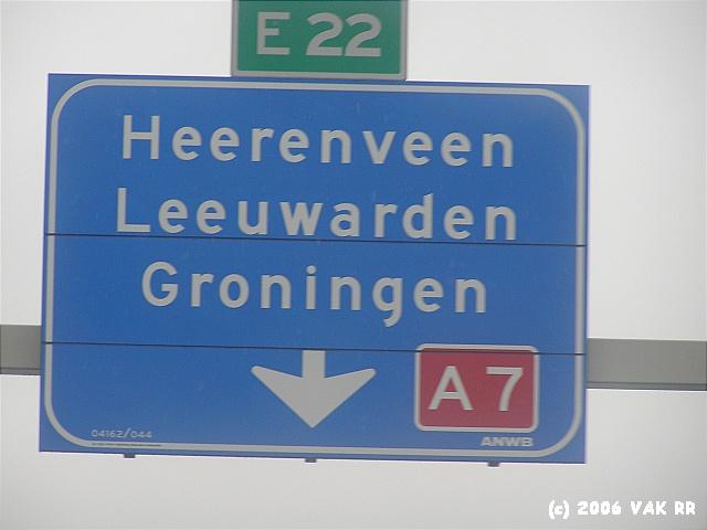 Groningen - Feyenoord 3-0 20-08-2006 (102).JPG