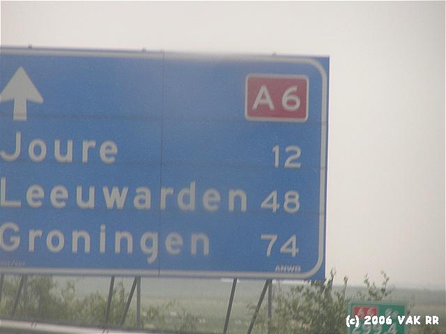 Groningen - Feyenoord 3-0 20-08-2006 (103).JPG