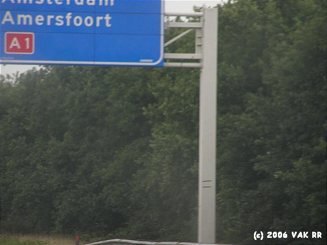 Groningen - Feyenoord 3-0 20-08-2006 (105).JPG