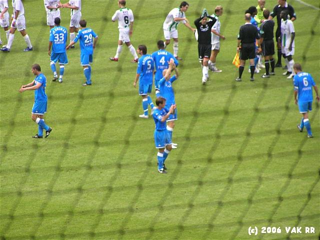 Groningen - Feyenoord 3-0 20-08-2006 (18).JPG