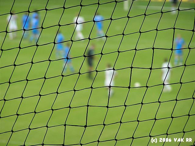 Groningen - Feyenoord 3-0 20-08-2006 (19).JPG
