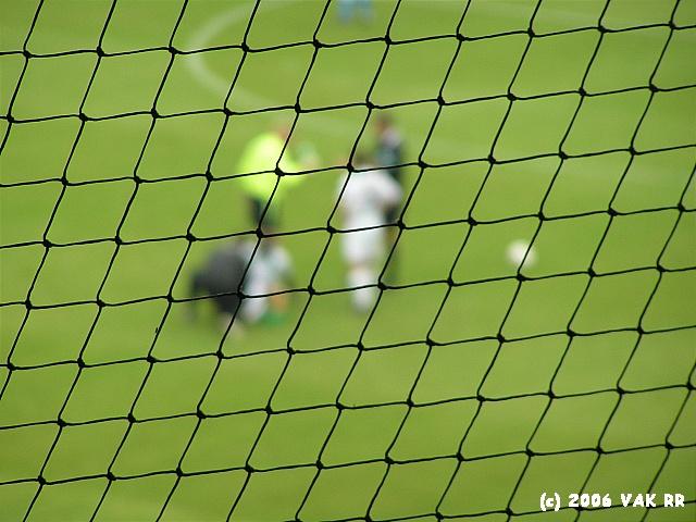 Groningen - Feyenoord 3-0 20-08-2006 (21).JPG