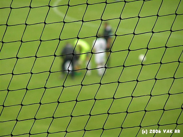 Groningen - Feyenoord 3-0 20-08-2006 (22).JPG