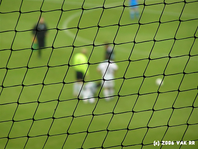 Groningen - Feyenoord 3-0 20-08-2006 (23).JPG