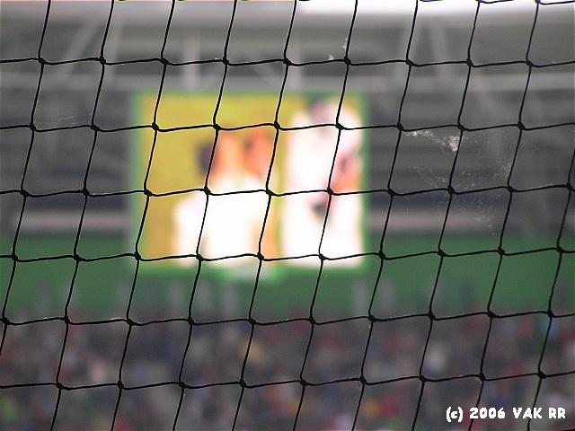 Groningen - Feyenoord 3-0 20-08-2006 (26).JPG