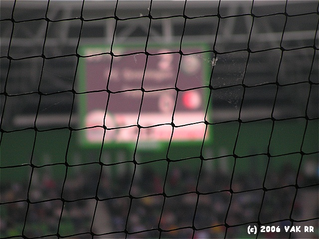 Groningen - Feyenoord 3-0 20-08-2006 (27).JPG