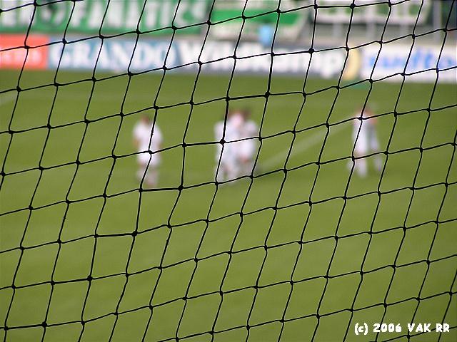 Groningen - Feyenoord 3-0 20-08-2006 (33).JPG