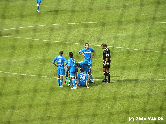 Groningen - Feyenoord 3-0 20-08-2006 (44).JPG
