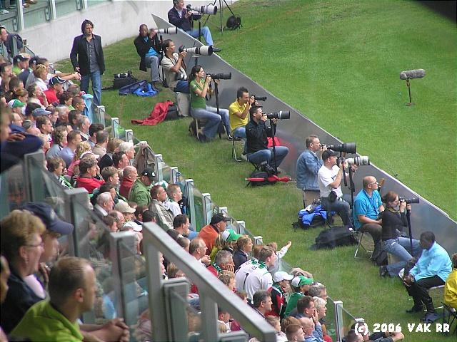 Groningen - Feyenoord 3-0 20-08-2006 (45).JPG
