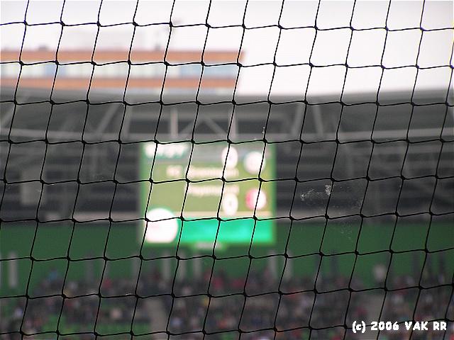 Groningen - Feyenoord 3-0 20-08-2006 (51).JPG