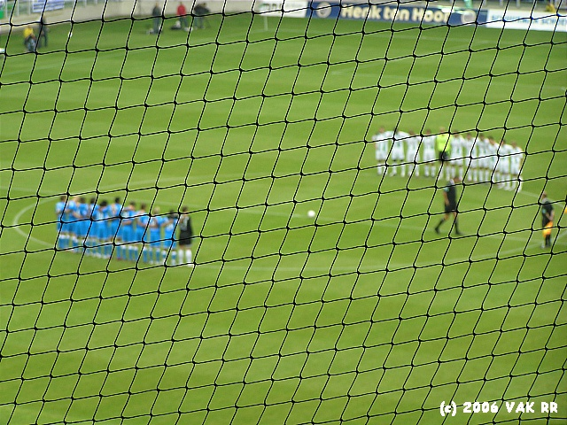 Groningen - Feyenoord 3-0 20-08-2006 (57).JPG