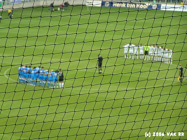 Groningen - Feyenoord 3-0 20-08-2006 (58).JPG
