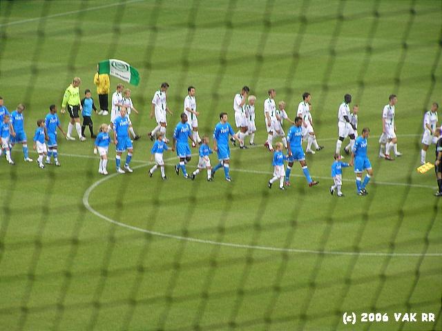 Groningen - Feyenoord 3-0 20-08-2006 (64).JPG